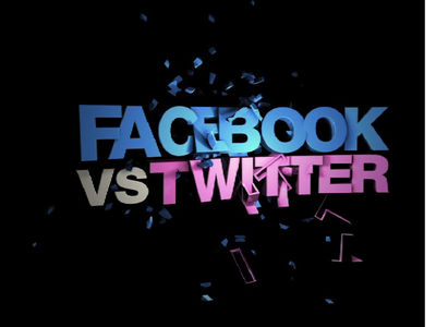 Facebook-and-Twitter222